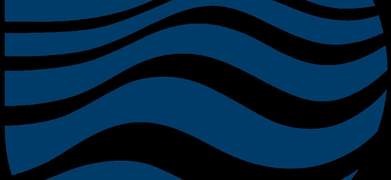 BLUE Logo RGB - Copy