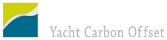 Yacht Carbon Offset